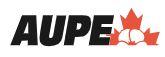 AUPE_logo