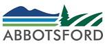 Abbotsford_logo