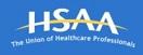 HSAA_logo