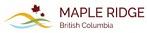 MapleRidge_logo