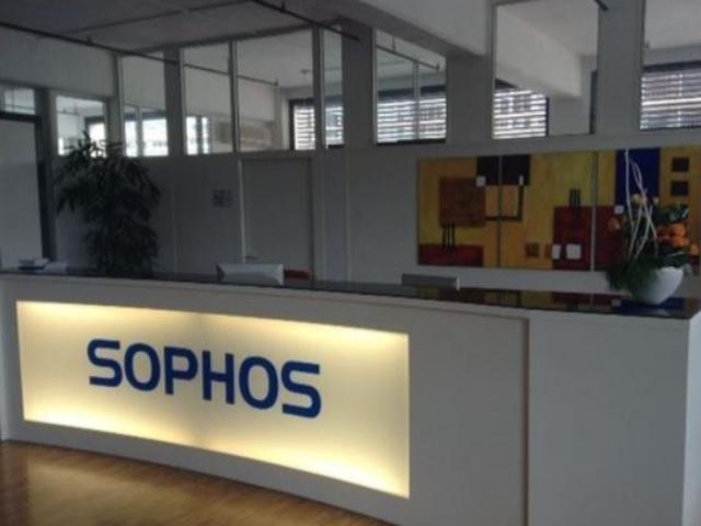 Sophos_thumb