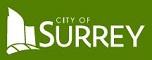 Surrey_logo