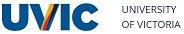 UVic_logo