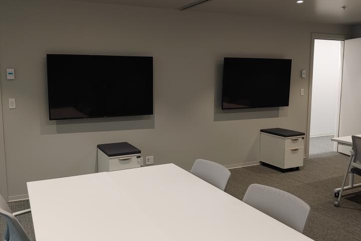 dualroom